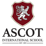 Ascot International School
