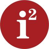 i2 Education