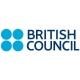 British Council Partner Schools