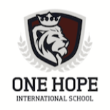 One Hope International School