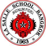 La Salle School