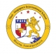 Thai Singapore International School