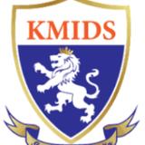King Mongkut's International Demonstration School
