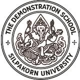 The Demonstration School of Silpakorn University (Early Childhood & Elementary)