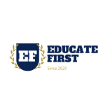 Educate First