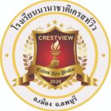 Crestview International School