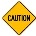 Be cautious around teacher agencies