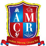 Anuban Muang Chiangrai School