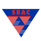 Siam Business Administration Technological College (SBAC)