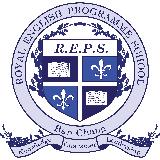 Royal English Programme School (REPS)