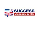 Success Language Center