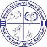 Windfield International School