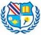 Naruemontin Thonburi School