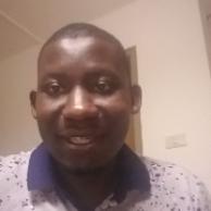kawesa