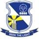 Beaconhouse Yamsaard School Ladprao Campus