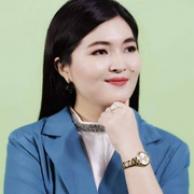 Dr. Nay Myo