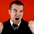Teachers that make me angry