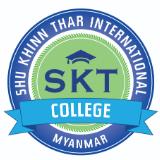 SKT International College