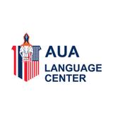 AUA Language Center