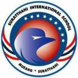 Suratthani International School