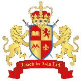Teach in Asia Ltd
