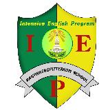 Bab Phaeng Pittayakhom School