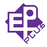 EP Plus Learning