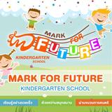 MFF Kindergarten