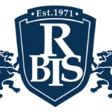RBIS International School