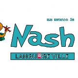 Nash Language Ville