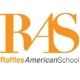 Counselor Position at International School