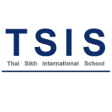 Teacher of Chemistry (Including IGCSE and A-Level)