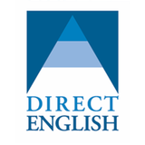 Direct English Thailand