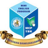 Phatthalung Municipal School