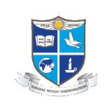 Sarasas Witaed Nakhon Pathom School