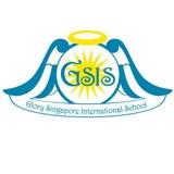 Glory Singapore International School