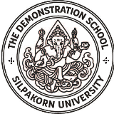 The Demonstration School of Silpakorn University