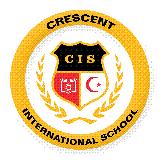 Crescent International School