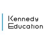 Kennedy Education