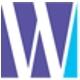 Westminster International School of English